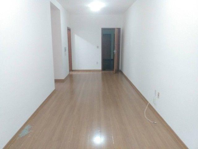 Apartamento à venda, 2 quartos, 1 vaga, Liberdade - Belo Horizonte/MG - Foto 2