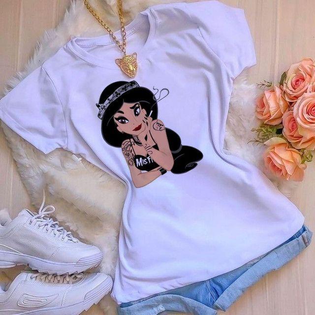 Camisetas personalizadas  - Foto 4