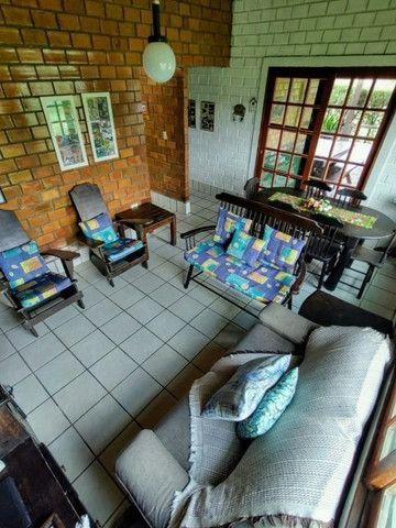 Casa de condomínio para locação anual em Gravatá/PE - Foto 15