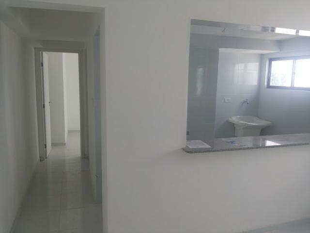 Alugo Excelente Apartamento em Piedade - Foto 10