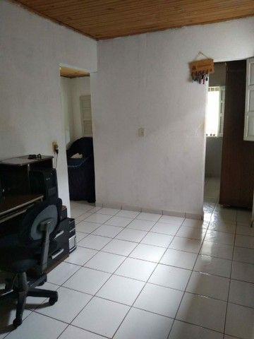 Vendo casa pontal do Ipiranga  - Foto 3