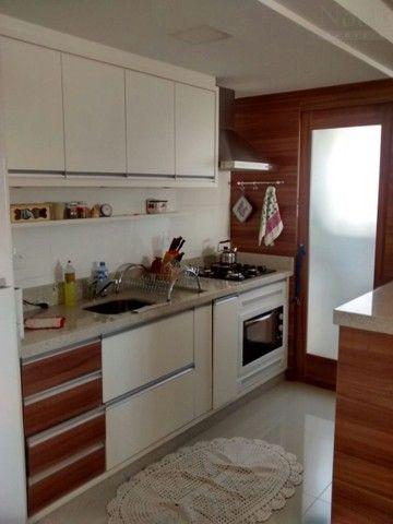 Apartamento 2 dormitórios no Terrazo. - Foto 14