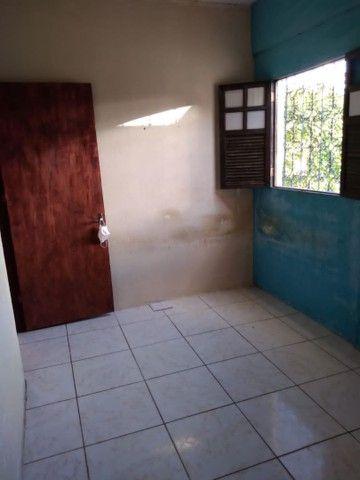 Aluga-se uma casa em passarinho Olinda  - Foto 6