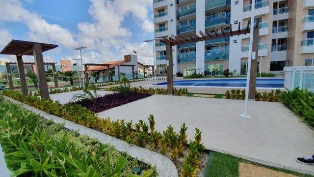 Excelente Apartamento Ao Lado Do Shopping Via Sul - Ultimas Unidades! - Foto 18