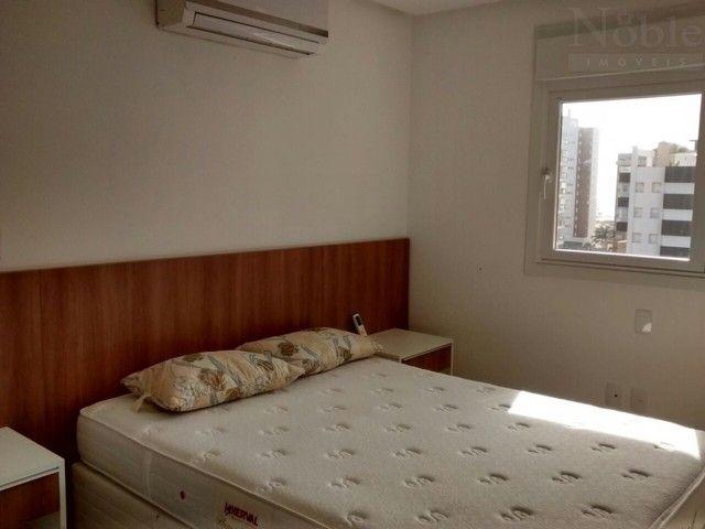 Apartamento 2 dormitórios no Terrazo. - Foto 13