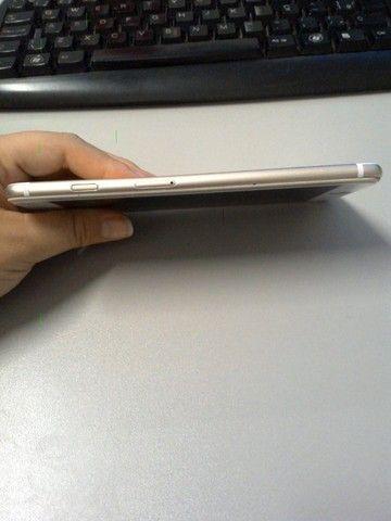 iphone 6 plus 16 GB  - Foto 5