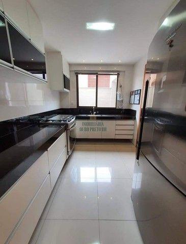 Apartamento três quartos para venda no Bairro Castelo - Foto 16