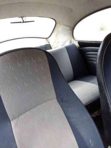 VW/Fuscão 1.500 - Foto 8