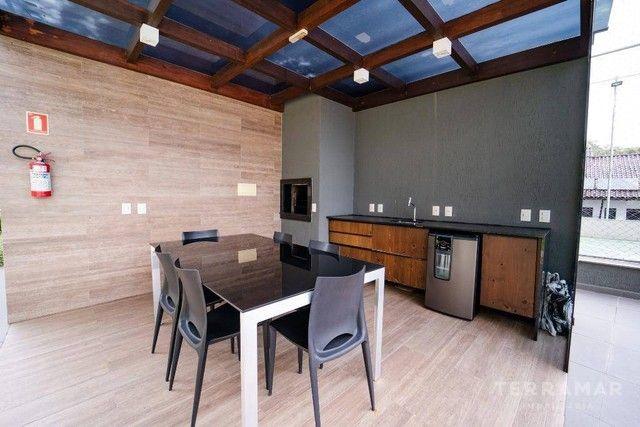 Apartamento com 3 dormitórios para alugar, 115 m² por R$ 5.000,00/mês - Centro - Novo Hamb - Foto 20
