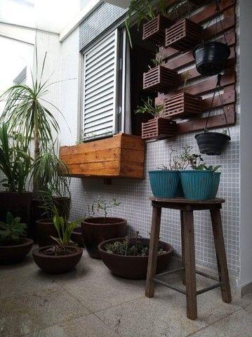 Área privativa à venda, 3 quartos, 1 suíte, 2 vagas, Santa Rosa - Belo Horizonte/MG - Foto 4