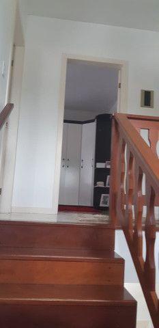 Casa com 3 quartos na Guarda do Cubatão (Cód. 454) - Foto 13