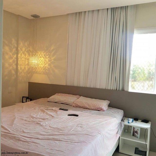 Apartamento para Venda em Salvador, Patamares, 3 dormitórios, 3 suítes, 3 banheiros, 2 vag - Foto 18