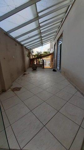 Casa à venda com 5 dormitórios em Castelo, Belo horizonte cod:ATC4481 - Foto 7