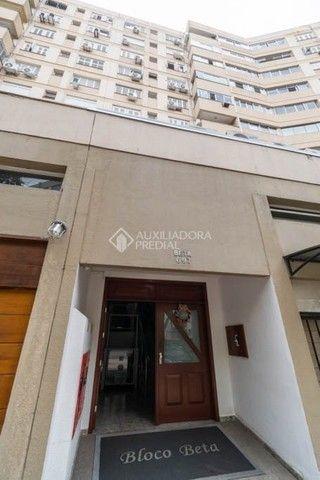 Apartamento para alugar com 2 dormitórios em Bom fim, Porto alegre cod:294255 - Foto 10