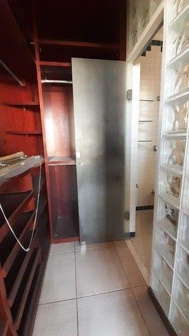 Casa à venda com 5 dormitórios em Castelo, Belo horizonte cod:ATC4481 - Foto 17