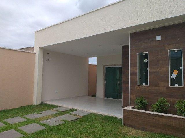 Casa Plana 3Q   Messejana - Foto 2