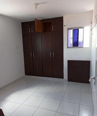 Vendo apartamento 3 quartos no bairro dos Estados - Foto 3