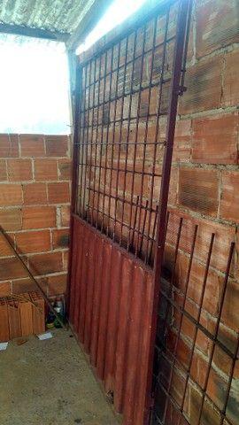 Vende se portão - Foto 2