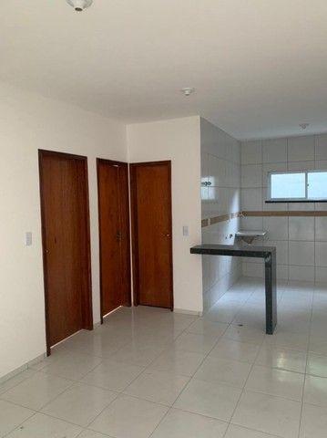 Excelente Apartamento no Barrocão Com Até 10 Mil De Desconto na Entrada! - Foto 8