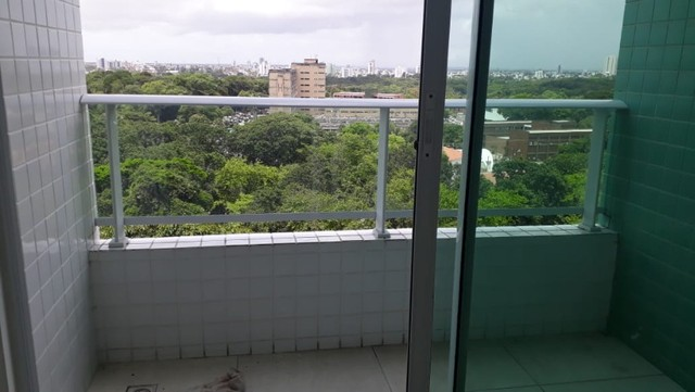 Apartamento no Ecolife Universitário para alugar - Foto 16