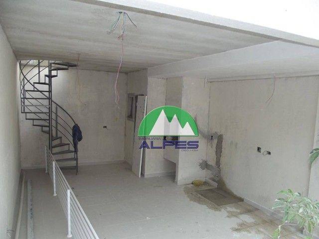 Sobrado com 3 dormitórios à venda, 151 m² por R$ 595.000,00 - Seminário - Curitiba/PR - Foto 18