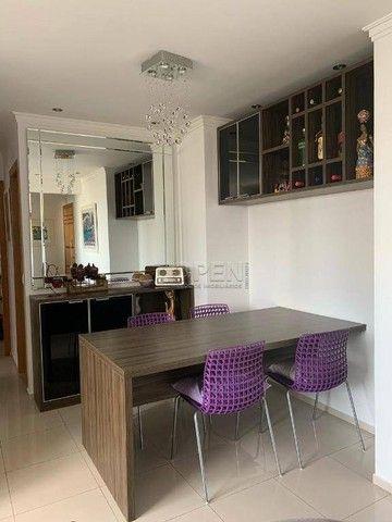 Apartamento com 2 dormitórios 1 SUÍTE 55 m² por R$ 390.000 - Vila das Mercês - São Paulo - Foto 2