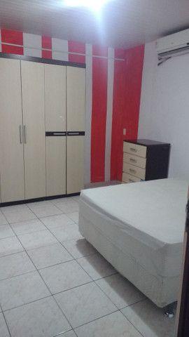 Vendo excelente residência no Bairro Vila Alta - Foto 5