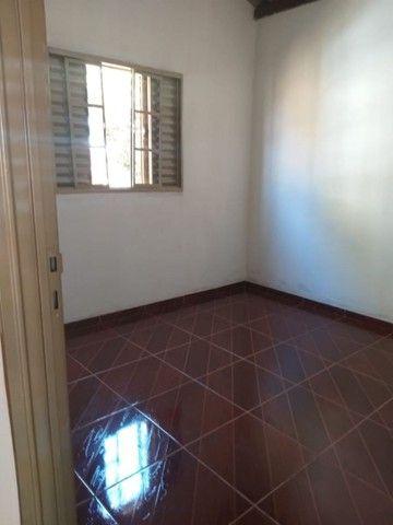 Casa de veraneio a venda. - Foto 7