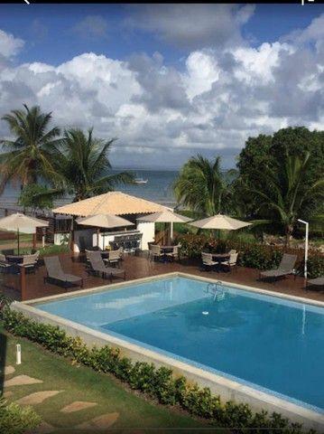 Flat Barra Grande Exclusive Residence - Foto 16