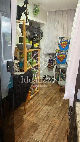 IMO.770 Apartamento para venda Jardim Amália-Volta Redonda, 2 quartos - Foto 11