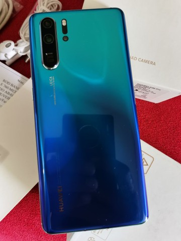 Huawei P30 Pro - Foto 3