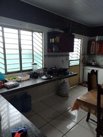 Vende-se está casa com 4 quartos na nova carajas próximo da primeira rotatória - Foto 14