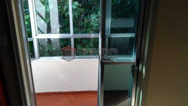 Apartamento à venda com 3 dormitórios em Flamengo, Rio de janeiro cod:LAAP32278 - Foto 12