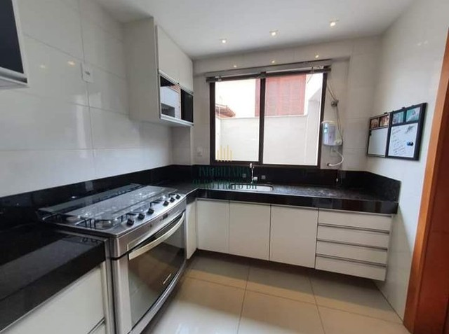 Apartamento três quartos para venda no Bairro Castelo - Foto 14
