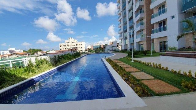 Excelente Apartamento Ao Lado Do Shopping Via Sul - Ultimas Unidades! - Foto 5