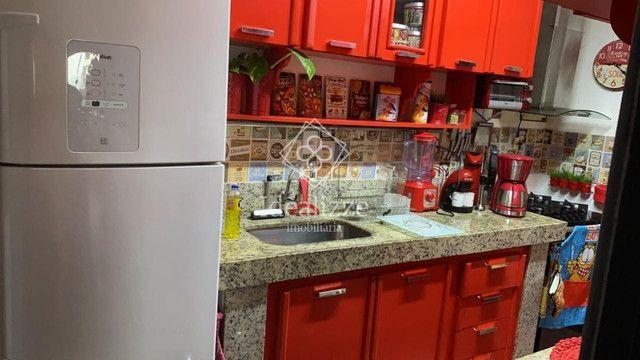 IMO.770 Apartamento para venda Jardim Amália-Volta Redonda, 2 quartos - Foto 16