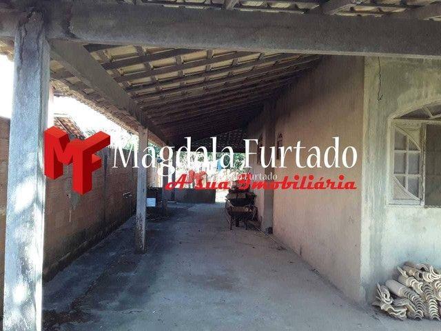 Casa com 3 dormitórios à venda por R$ 260.000,00 - Aquarius (Tamoios) - Cabo Frio/RJ - Foto 4