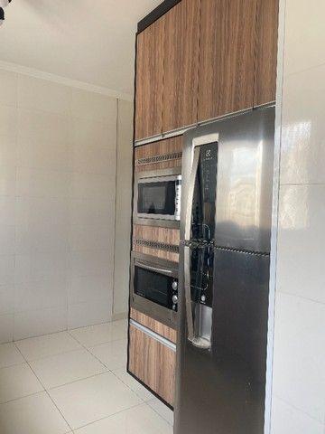 Casa à venda com 3 dormitórios em Parque mandaqui, São paulo cod:LIV-14503 - Foto 15