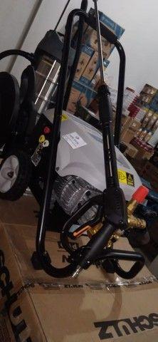 Lavadora de Alta Pressão 2950W - Lav Pro