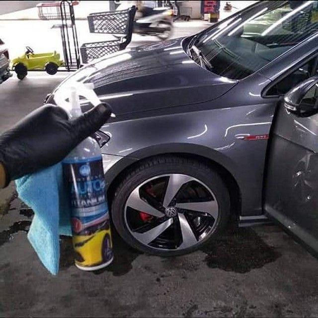 Seu veículo precisa desse produto ? - Foto 15