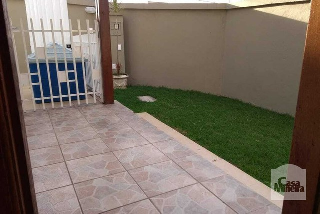 Casa à venda com 2 dormitórios em Santa amélia, Belo horizonte cod:280005 - Foto 16