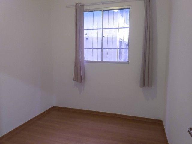 Apartamento à venda, 2 quartos, 1 vaga, Liberdade - Belo Horizonte/MG - Foto 8