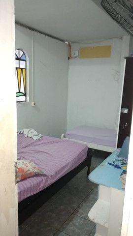 Parangaba Casa Duplex 120m2, 3 Quartos(Sendo 1 Suíte), Sala, Cozinha - Foto 4