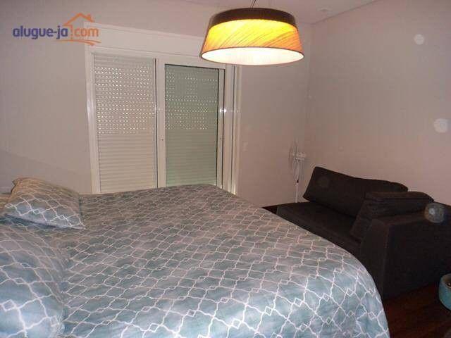 Oportunidade Apartamento planejado em Piracicaba 03 Suítes e 03 vagas, para você e sua fam - Foto 6