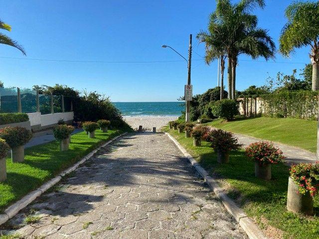 Casa em condomínio / Beco dos Milionários - Canasvieiras  - Foto 9