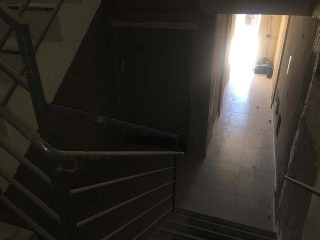 Apartamento à venda, 2 quartos, 2 vagas, Santa Branca - Belo Horizonte/MG - Foto 9