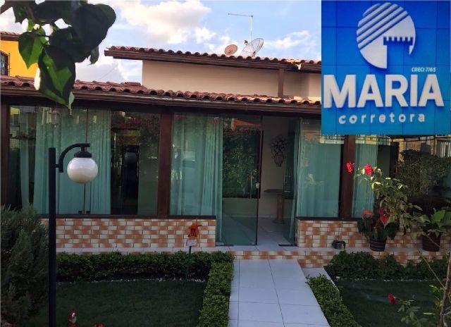 Casa de Condomínio em Gravatá-PE / 500 Mil Ref.140