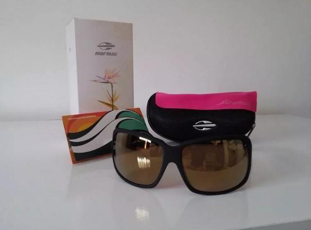 Óculos Mormaii Original