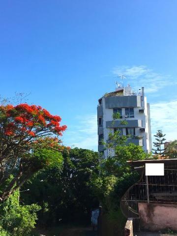 Apto 3/4, Nascente, Vila Laura