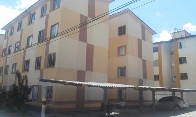 Condomínio Praia do forte 110.000